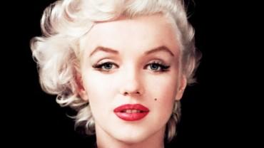 20 ciekawostek o Marilyn Monroe, o których nie miałeś pojęcia. Numer 6 jest wręcz nieprawdopodobny!