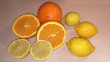 Kochasz pomarańcze i mandarynki? Zobacz, jak wybierać, by kupić najlepszy owoc!
