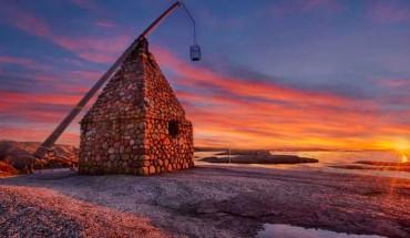 Norwegia to nie tylko fiordy. Przekonaj się sam, czym jeszcze zachwyca ten skandynawski kraj