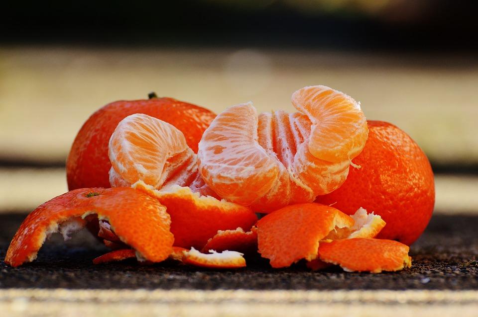 tangerines-1111536_960_720