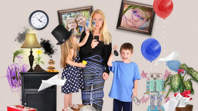 12 błędów wychowawczych, które mogą znacząco wpłynąć na przyszłość dziecka. Sprawdź, które z nich popełniasz lub które popełniali Twoi rodzice