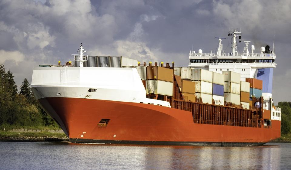ship-974087_960_720