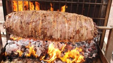Lubisz kebaby, ale obawiasz się tłuszczu i kalorii? Poznaj nową odsłonę tego dania i przekonaj się, że może być zdrowe!