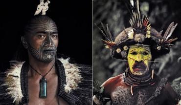 9 plemion, które mogą w niedługim czasie zniknąć z Ziemi