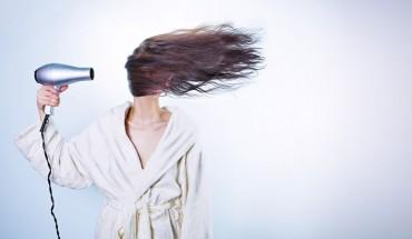 Sięgnij po zdrowie z natury i ciesz się pięknymi włosami. Poznaj roślinę, która na zawsze odmieni kondycję twoich włosów!