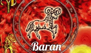 Specyficzne cechy zodiakalnego Barana, świadczące o tym, że to najlepszy znak zodiaku!