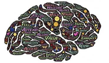10 dziwnych czynności, które sprawią, że będziesz mądrzejszy!