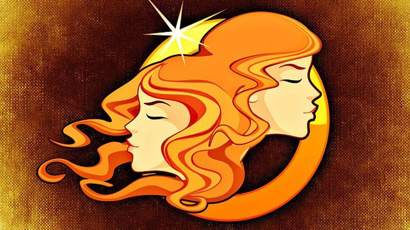 Jesteś zodiakalnym Bliźniakiem? Sprawdź, jakie pozytywne cechy wyróżniają Cię z tłumu