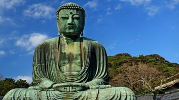 Mądrość Dalekiego Wschodu inspiruje cały świat. Poznaj 8 zasad Buddy, które pomogą Ci być lepszym człowiekiem