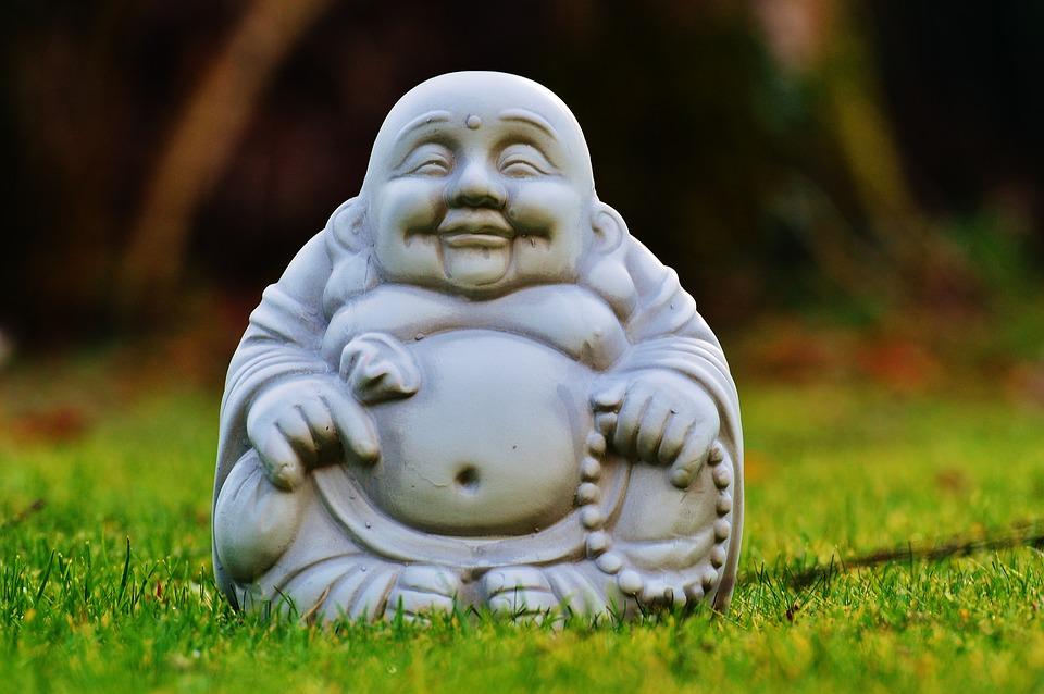 buddha-1098689_960_720