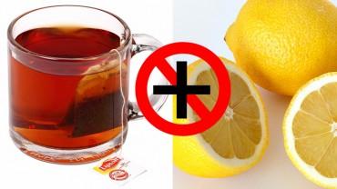 Produkty, których absolutnie nie należy łączyć! Pasują do siebie tylko pozornie, a tak naprawdę szkodzą zdrowiu!