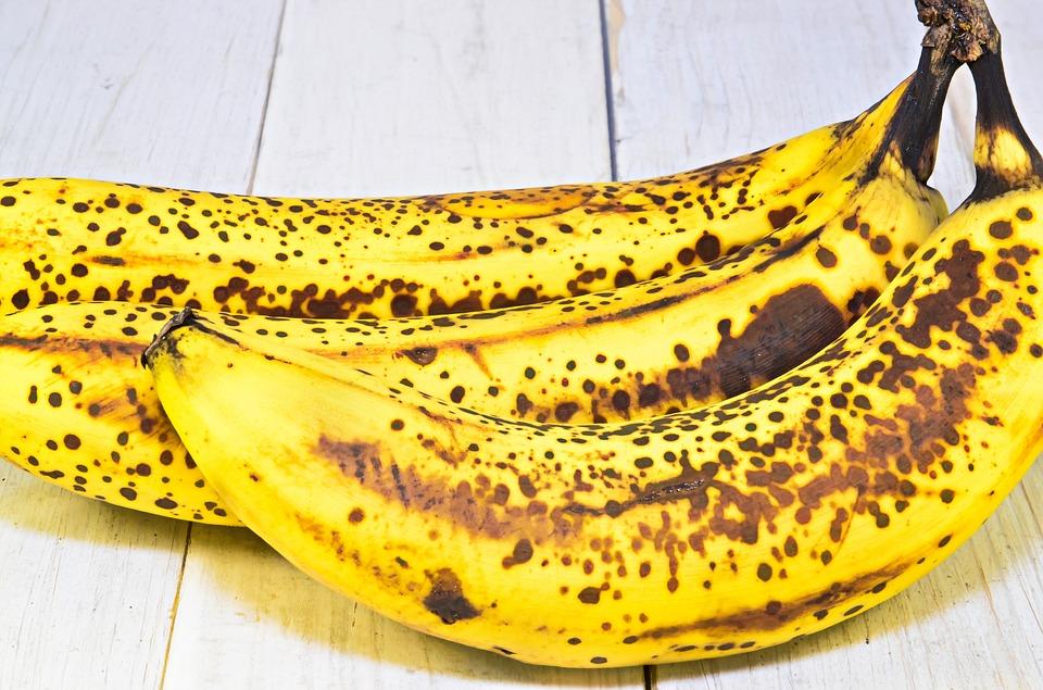 banana-1206002_960_720