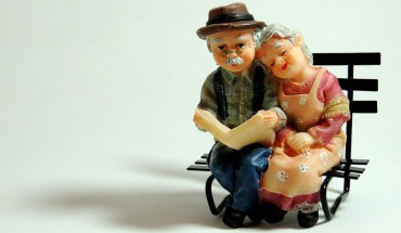 Czy szykuje się rewolucja w opiece nad seniorami? Zobacz najnowszy pomysł amerykańskiego lekarza Kenneth'a Dupin'a