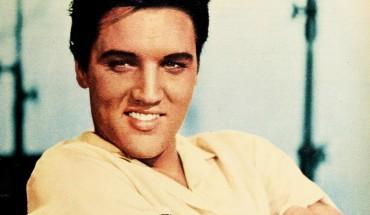 15 zdumiewających ciekawostek z życia Elvisa Presleya. Wiele faktów z pewnością Cię zaskoczy!