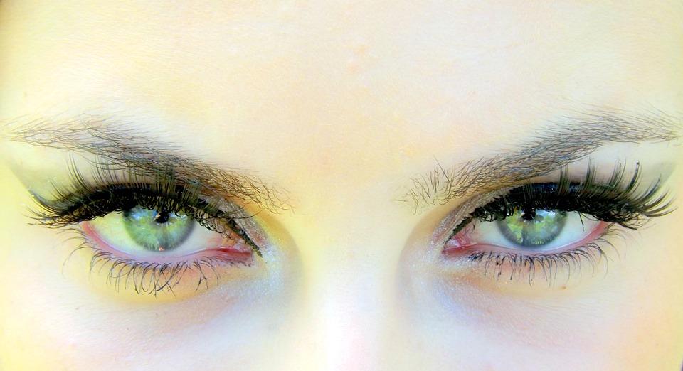 eye-755863_960_720