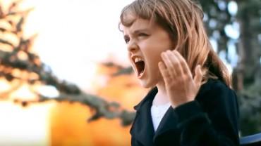 Ta dziewczynka zachwyciła już prawie 3 miliony ludzi! Posłuchaj jej niesamowitego głosu, w jednym z największych hitów Adele
