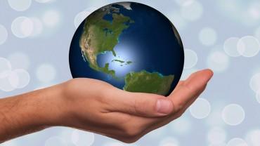 20 prostych rzeczy, które pomogą ocalić naszą planetę. Zacznij je robić już dziś!