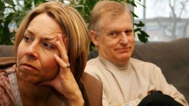 5 powodów, przez które ludzie mogą cię nie lubić! Nie zdajesz sobie sprawy, co to takiego!