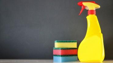 Czy zrobiliście już wiosenne porządki? Oto 13 porad, które pomogą Wam skutecznie uporać się z tym zadaniem