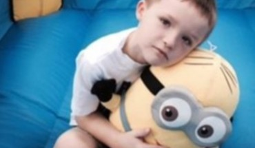 Gdy zaproszeni na urodziny sześciolatka goście nie przyszli, zrozpaczona matka napisała o tym w Internecie… Nie spodziewała się takiej odpowiedzi!