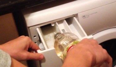 Chcesz, by Twoje ubrania były świeże i pachnące bez użycia detergentów? Teraz to możliwe!