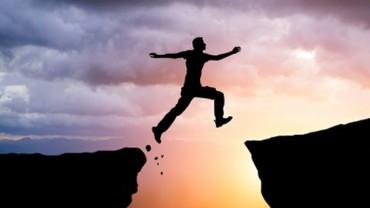 Te 7 pytań pomoże ci odnaleźć cel w życiu. Masz odwagę zadać je sobie?
