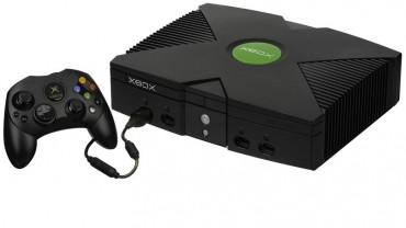 Zdenerwowany ojciec postanowił rozprawić się z Xboxem syna. Zobaczcie, czy chłopakowi udało się ocalić drogi sprzęt