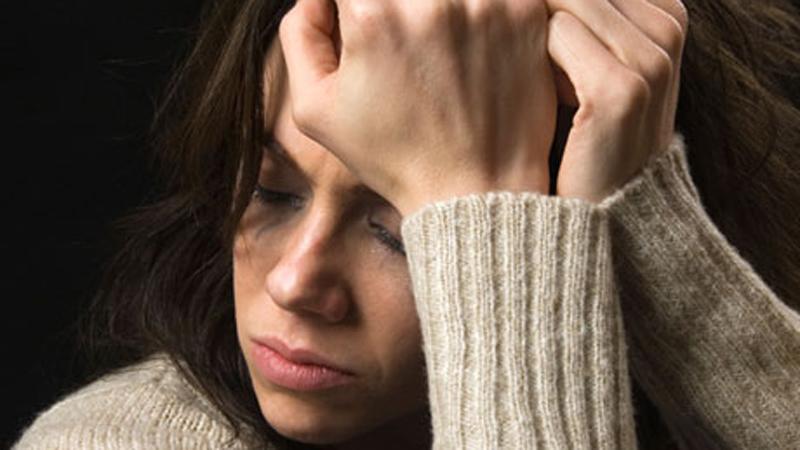 99% kobiet popełnia tych 5 błędów, a potem za to słono płaci!