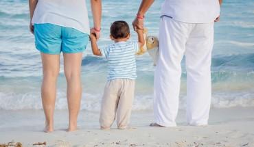 7 rad, które pomogą ci zbudować trwałą i niezwykłą więź z dzieckiem i wszystkimi bliskimi