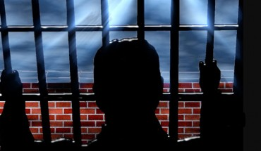 Opuszczenie więzienia może być prostsze niż myślisz! Zobacz ucieczkę słynnego mafiozy El Chapo i 6 innych bandytów