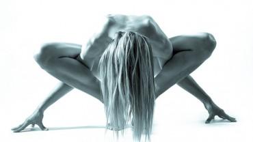 20 niesamowitych faktów o ludzkim ciele, o których nie masz pojęcia!