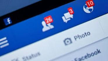 8 użytecznych opcji Facebooka, których prawdopodobnie nie znasz