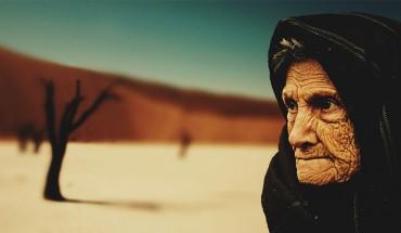 Myśli z Bliskiego Wschodu, które pokazują, że kultura arabska jest bogata duchowo