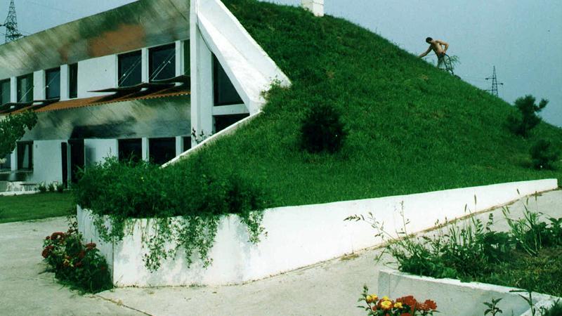 9 prostych sposobów na to, aby twój dom stał się ekologiczny i oszczędny!