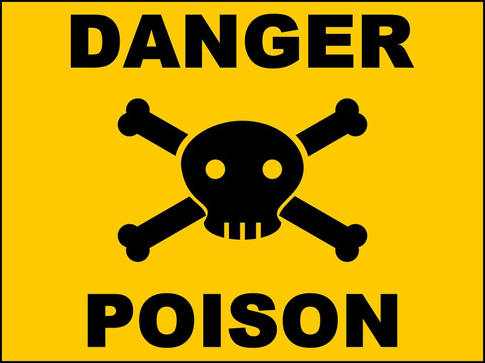 danger-160024_960_720