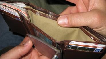 8 sposobów na skuteczne oszczędzanie. Poznaj je i zastosuj, a z pewnością wyjdziesz na tym korzystnie