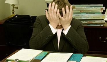 5 aktywności, które pomogą ci się odstresować. Mi do gustu najbardziej przypadł sposób 4