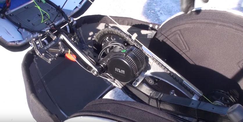 rower-2