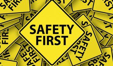 Czy wiesz jak chronić się przez złodziejami? Oto kilka rad, jak zadbać o swoje bezpieczeństwo