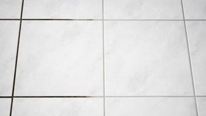 Te 10 sztuczek sprawi, że zostaniecie mistrzami szybkiego i skutecznego sprzątania