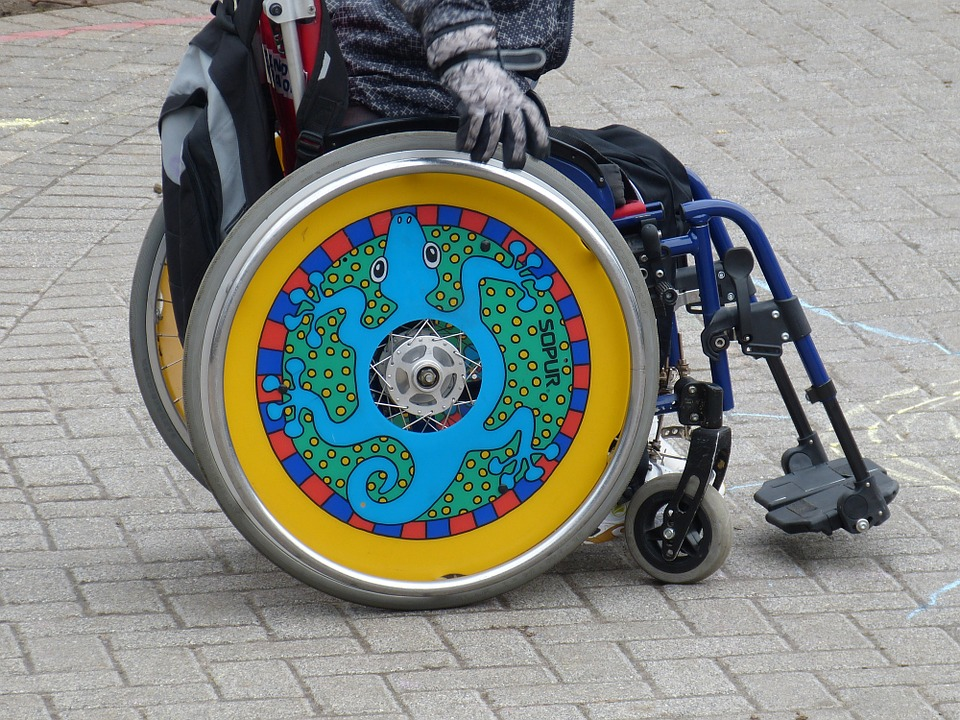 disabled-728522_960_720