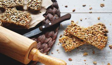 3 wyśmienite przepisy na desery bez cukru i mąki! Świetny smak bez obciążania organizmu!