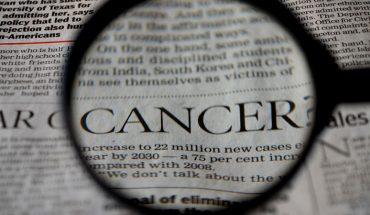 Szok! Kanadyjscy naukowcy odkryli, że pewna popularna roślina zwalcza nowotwory skuteczniej niż chemioterapia!