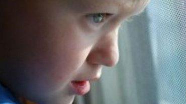 Kilkuletni chłopczyk podał obcemu mężczyźnie przez radio swój adres. Finał tej historii nie tylko was zaskoczy