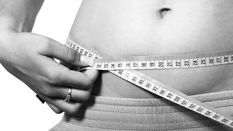 Stosowanie tej diety daje niewiarygodne efekty. Dzięki niej można zrzucić nawet 8 kilogramów w tydzień!