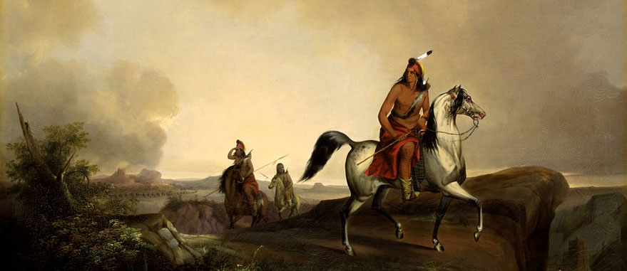 indianin-pas
