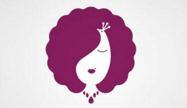 15 kreatywnych logo, które sprawią, że dwa razy zastanowisz się, co tak naprawdę przedstawiają