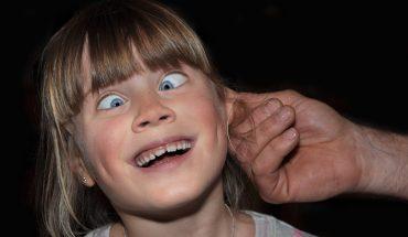 Wściekasz się, gdy słyszysz jak ktoś je? To może być objaw poważnej choroby!