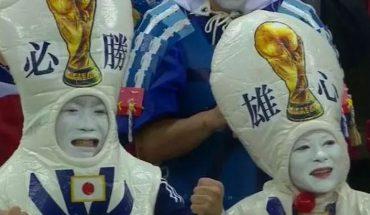 Japończycy szokują swoim zachowaniem cały świat! Przedstawiamy 30 dowodów na to, że ich pomysły są naprawdę dziwne