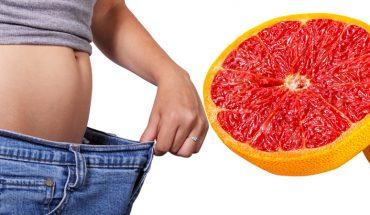 Jedz i chudnij! 9 produktów, które zawierają ujemne kalorie!